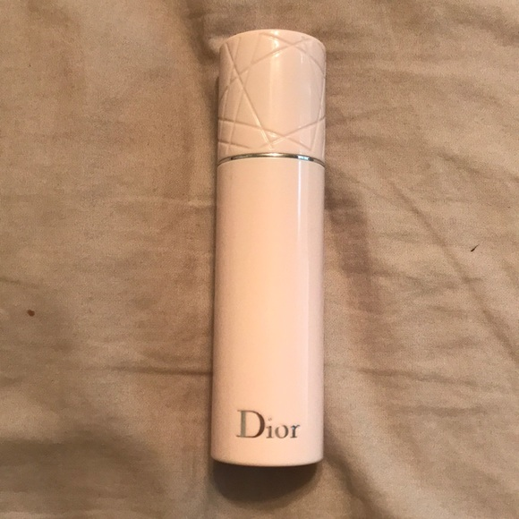 Other - Miss Dior Blooming Bouquet Spray